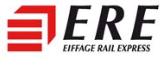 Eiffage Rail Express vient de confier à l'Inrap 15 fouilles sur le tracé de la LGV Bretagne-Pays-de-la-Loire