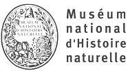 Le Muséum national d'Histoire naturelle et l'Inrap scellent des liens autour de la recherche, de l'enseignement et du développement culturel