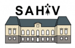 Logo SAHIV