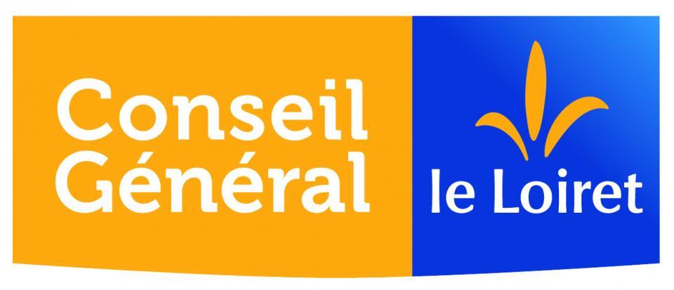 le conseil général du Loiret et l'Inrap nouent un partenariat scientifique et culturel