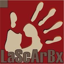 Logo LaScArBx