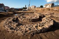 les églises oubliées de Propriano (Corse du Sud)