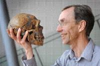 Le génome de Neandertal et nous