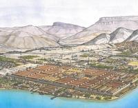 Quand la flotte d'Agrippa stationnait à <i>Forum Julii</i> (Fréjus)