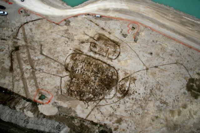 Que reste-t-il du Néolithique ?