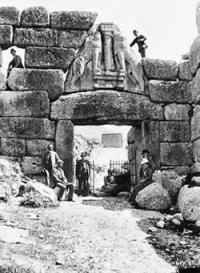 Actualité de la Grèce archéologique