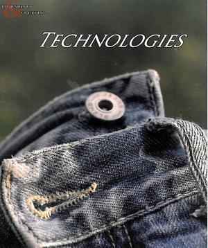 Autour d'une grande revue d'anthropologie et d'archéologie « Techniques et Culture »