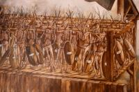 Qui furent donc les sacrifiés du grand sanctuaire celtique de Ribemont sur-Ancre ?