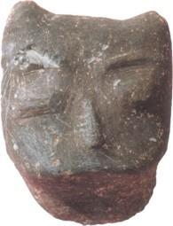 Shillourokambos, il y a 9 000 ans (Chypre)