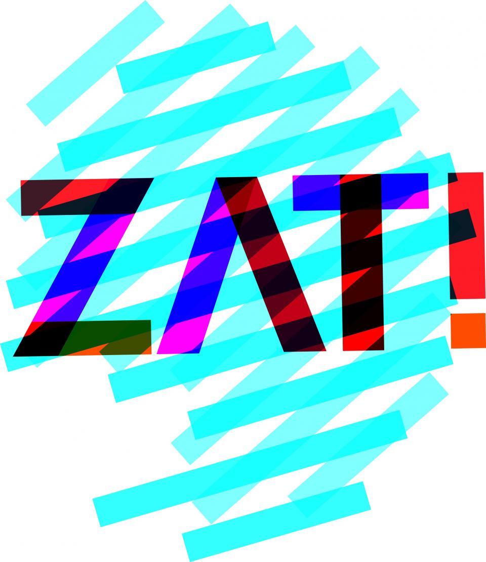 l'Inrap partenaire de la « ZAT ! » à Montpellier, les 11, 12 et 13 novembre 2011