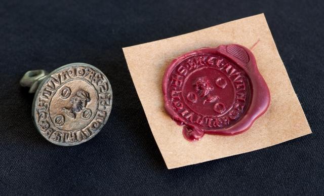 Peste noire ou « écorcheurs » ? La fin tragique d'Huguenin Jacquin, marchand bourguignon du XIV<sup>e</sup> siècle