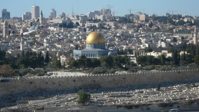 L'archéologie contredit-elle à la Bible ?