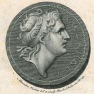 Comment Alexandre le Grand s'est-il rendu à Tombouctou ?