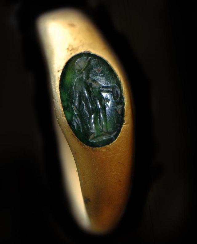 Que peuvent nous apprendre les archéologues sur le monde gallo-romain et les grandes civilisations?