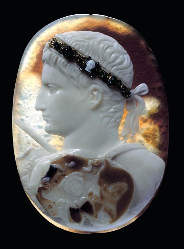 2000 ans après, que nous a légué l'empereur Auguste ?