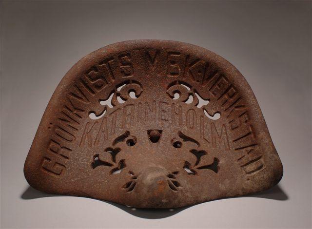 Archéologie du passé récent, une révolution conceptuelle ?