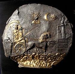 Il y a 50 ans la découverte d'AÏ Khanoum, cité grecque d'Afghanistan