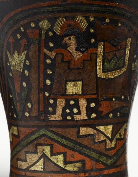Atahualpa et l'effondrement de l'empire Inca