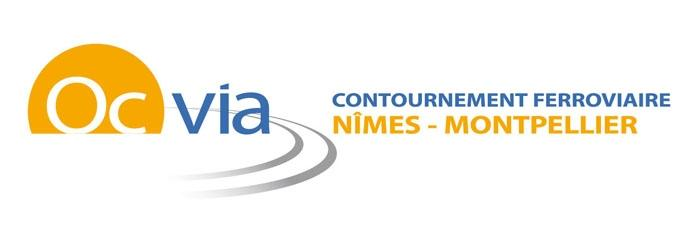 Logo Oc'Via.jpg