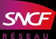 Logo SNCF-Réseau.png
