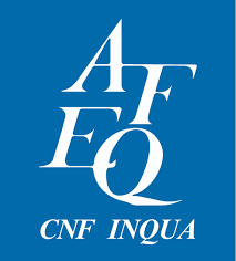 Logo AFEQ