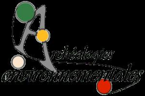 Archéologies Environnementales (ArScAn)