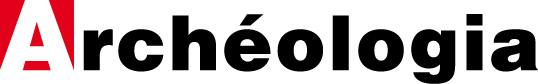 Logo Archéologia