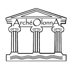 Archeolonna logo