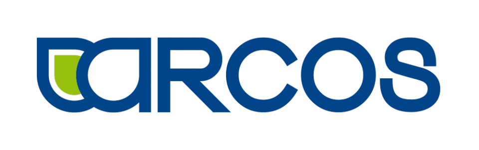 arcos_logo_rvb.png