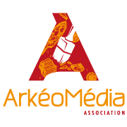 arkeomedia