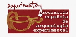 Association EXPERIMENTA