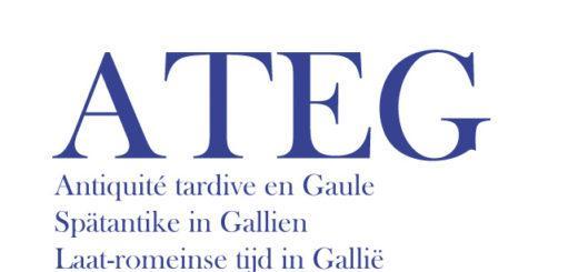 Logo ATEG