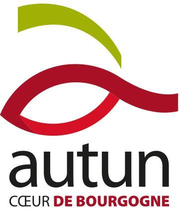 autun_coeur_de_bourgogne-quadri_1.jpg