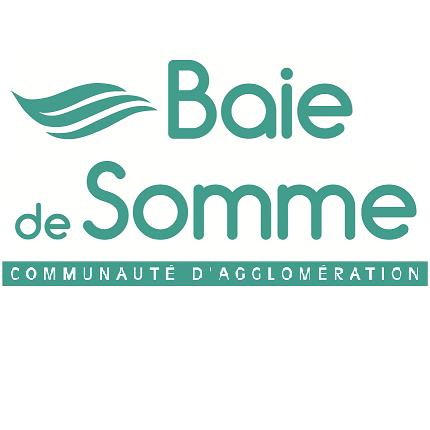 baie_de_somme.png