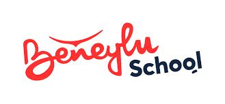 Logo beneylu