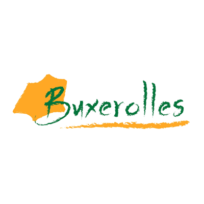 Mairie buxerolles-86.png