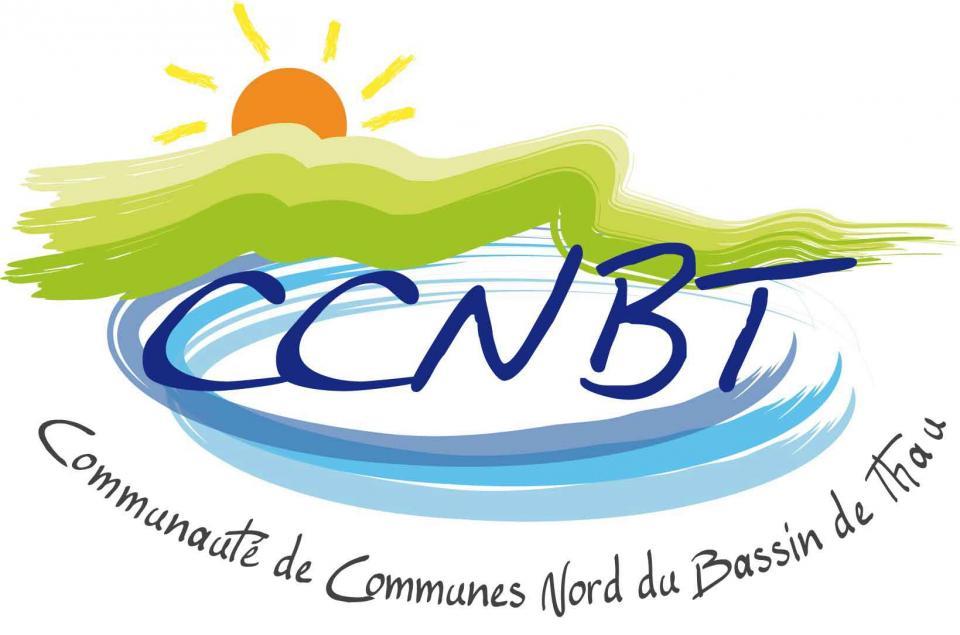 Partenaire les augustales CCNBT