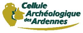 Cellule Archéologiques des Ardennes