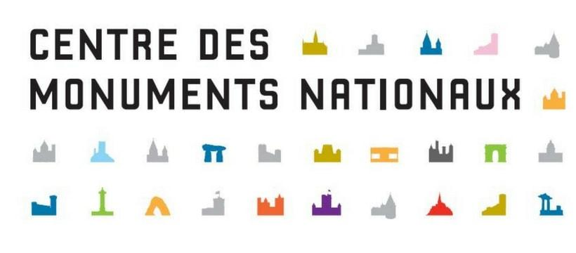 LogoCentre-monuments-nationaux.jpg