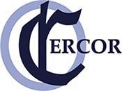 CERCOR logo