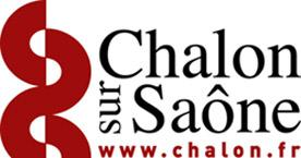 Logo Chalon-sur-Saône