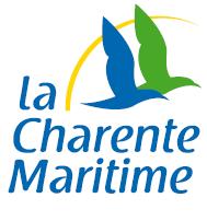 Département de Charente-Maritime