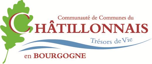 Communauté de Communes du Châtillonnais en Bourgogne