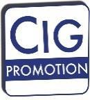 logo CIG promotion