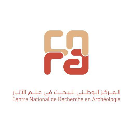 Logo CNRA
