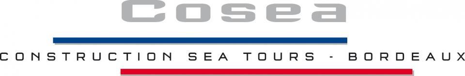 Logo Cosea