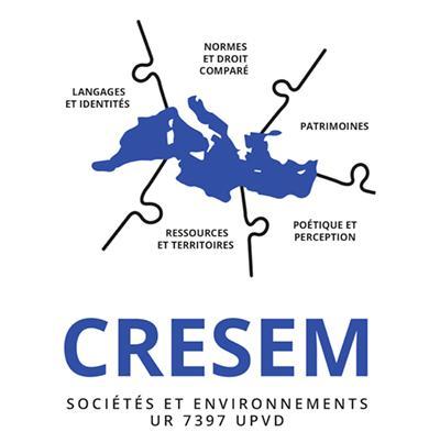 CRESEM