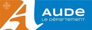 Rencontres archéo Narbonne departement_de_laude.png