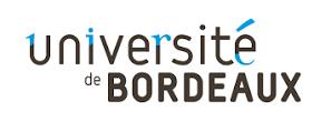 université de Bordeaux.png