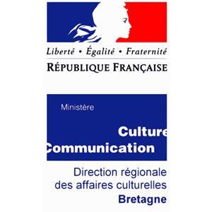 DRAC Bretagne
